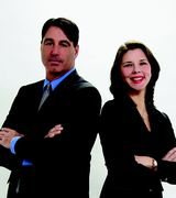 Robin DiBuono, Real Estate Pro in Virginia Beach, VA