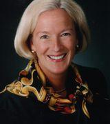 Nancy Wolcott, Agent in Pittsford, NY