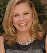 Cynthia Wolt…, Real Estate Pro in La Quinta, CA