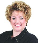 Annette Pern…, Real Estate Pro in Monroe, MI
