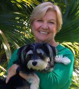 Janet Saltar…, Real Estate Pro in Naples, FL