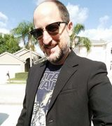 Joe Ross, Agent in Cocoa, FL