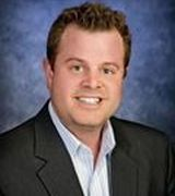 Steve Johansen, Agent in Camp Hill, PA