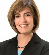 Sara Guest, Real Estate Pro in Carmel, IN