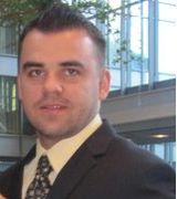 Krzysztof Kania, Agent in staten island, NY