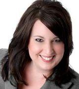 Cynthia LaCo…, Real Estate Pro in Jacksonville, NC