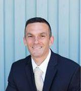 Robert Cecchini, Real Estate Agent in Toms River, NJ
