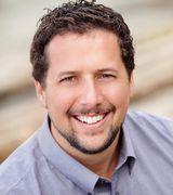 Dan Fouts, Agent in Freeland, WA