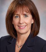 Adrienne Weiner, Agent in Fort Myers, FL
