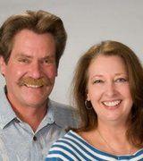 Bob Gordon &…, Real Estate Pro in Asheville, NC