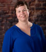 Amy Crocker…, Real Estate Pro in Trenton, GA