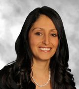 Eman Safadi, Agent in Rochester, NY