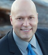 David Berg, Real Estate Pro in Federal Way, WA