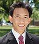 Andrew Hong, Real Estate Pro in Pleasanton, CA