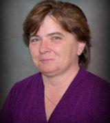 Alena Ulrych, Agent in Cimarron Hills, CO