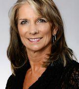 Sara Gordon, Agent in Cypress, TX