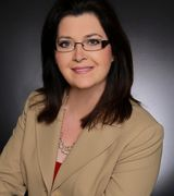Andrea Butler, Real Estate Pro in Florence, SC