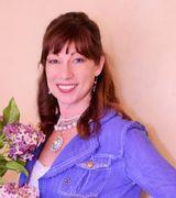 Amie Whittle, Agent in Spokane, WA