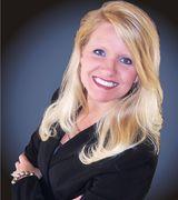 Amanda Bourassa, Agent in Nevada, MO