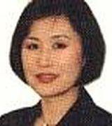 Sang Chu, Agent in New York, NY