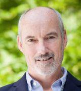 Tim Lovett, Real Estate Pro in Great Barrington, MA