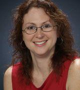 Sheri Hussey, Real Estate Agent in Mobile, AL