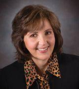 Mary Remilla…, Real Estate Pro in Oshkosh, WI