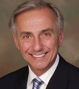 Jim Wrzosek, Agent in Hamden, CT