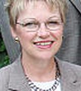 Cathie Bauer, Agent in St. Marys, PA