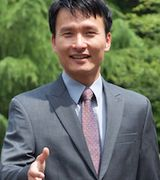 Seung (Shawn)…, Real Estate Pro in Portland, OR