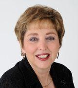 Leslye Stern, Agent in Long Island, NY