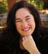 Erica Glessi…, Real Estate Pro in San Jose, CA