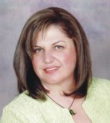 Adrineh Yegh…, Real Estate Pro in Las Vegas, NV