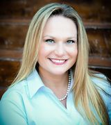Stacy Petruz…, Real Estate Pro in Royse City, TX