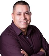 Carlos Betancourt, Real Estate Agent in Saint Charles, IL