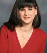 Cindy Saldias, Real Estate Agent in La Verne, CA