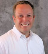 Michael Knut…, Real Estate Pro in Temecula, CA