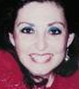 Nina Moore, MA, CRS, Agent in Los Altos, CA