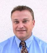 Greg Karl, Agent in Raleigh, NC