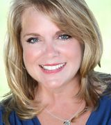 Becky Holt B…, Real Estate Pro in Wilmington, NC