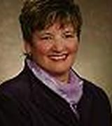 Deb Dewitt, Real Estate Pro in Town of Janesville, WI