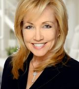 Donna Schrank, Real Estate Agent in Calabasas, CA