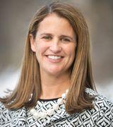 Elise Kiely, Real Estate Pro in Portland, ME