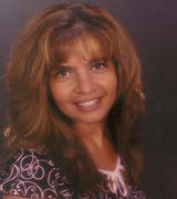 Anna Maria D…, Real Estate Pro in Racine, WI