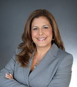 Cathy Slaght, Agent in Rancho Cucamonga, CA