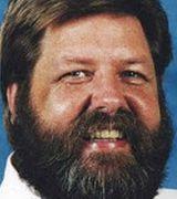 Hal Bell, Agent in Woodstock, GA