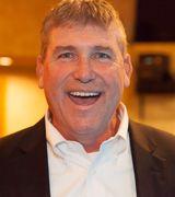 Bob Hefferon, Real Estate Pro in Pasadena, MD