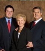 Dawn Kilby, Real Estate Pro in Hickory, NC
