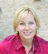 Beth Thompson, Agent in Scottsdale, AZ
