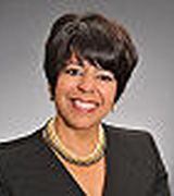 Sally Pipkin, Agent in Pembroke Pines, FL
